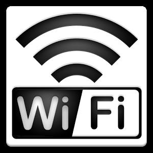 【設備】全室Wi-Fi繋がりました。